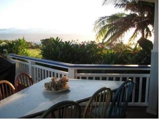 Gorgeous House in Paia! SP offer $168 only in July - Paia vacation rentals