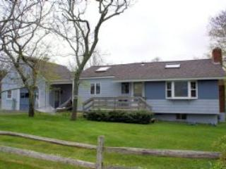 10 Chadwell Ave. - East Sandwich vacation rentals