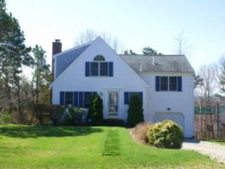 1 Capt. Teach Rd. - East Sandwich vacation rentals