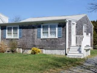 65 Carman Ave. - East Sandwich vacation rentals