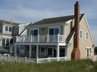 189B N. Shore Blvd. - East Sandwich vacation rentals