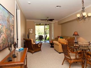 SUMMER SPECIAL 7th NIGHT FREE - BRAND NEW STUNNING GROUND FLOOR VILLA! - Waikoloa vacation rentals