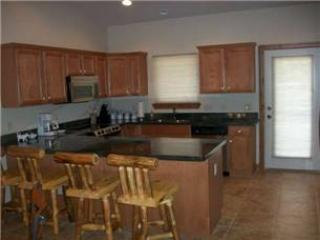 WHISP705 - Pagosa Springs vacation rentals