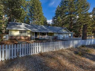 1337 Susie Lake Road - South Lake Tahoe vacation rentals
