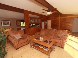 North Point cottage (#722) - Tobermory vacation rentals