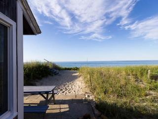111 North Shore Blvd - East Sandwich vacation rentals