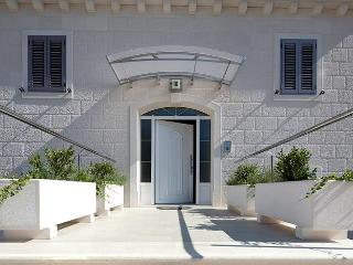 Apartment Lovely-Croatia - Island Brac vacation rentals