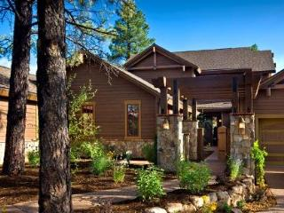 4 Bedroom Townhome in Pine Canyon - Flagstaff vacation rentals