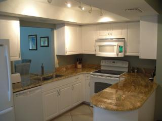 Your Vacation In Paradise Avail Beg. June 28, 2015 - Sarasota vacation rentals