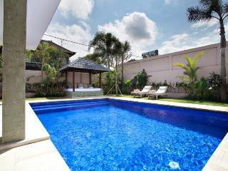 Villa Sarang -NEW Luxury +style 500m to Potatohead - Seminyak vacation rentals