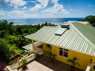 East Horizon Self-Catering - Seychelles vacation rentals
