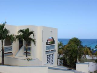 Sea View Terrace - Vieques vacation rentals