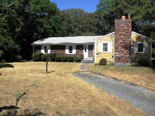 1230 MASSASOIT ROAD - Brewster vacation rentals