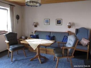 Vacation Apartment in Oberstdorf - 431 sqft, quiet, comfortable (# 2982) - Bavaria vacation rentals