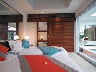 Villa Kalila - Luxury 2 bedroom Seminyak - Seminyak vacation rentals