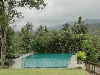 Victoria  Holiday Bungalow in Kandy, Sri Lanka - Sri Lanka vacation rentals