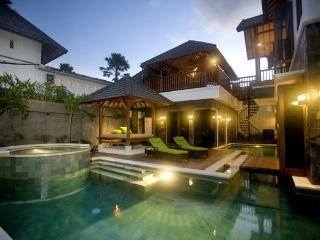 Villa Interlude - Luxury Private Villa - Bali vacation rentals