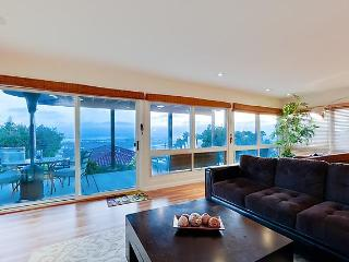 Best Value in SD - Modern, WOW Views, Ideal Locale! - San Diego County vacation rentals