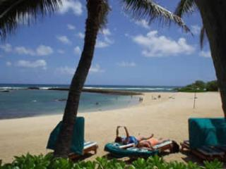 Affordable, nice Turtle Bay by the Sea - Kahuku vacation rentals