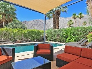 Private Las Palmas Hideaway - Palm Springs vacation rentals