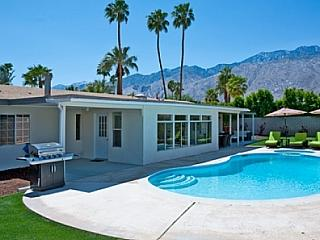 Glamorous Getaway - Palm Springs vacation rentals