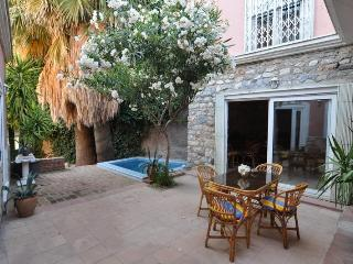 Emilia House - Aegean Region vacation rentals