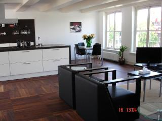 Herenstraat Apartments Amsterdam - Amsterdam vacation rentals