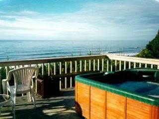The SeaChal - Gleneden Beach vacation rentals