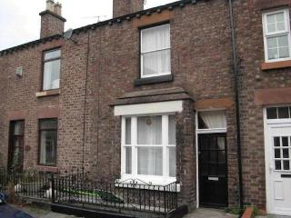 2 bed in heart of  Beatles Attractions, Liverpool - Merseyside vacation rentals