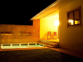 Casa piscina in the heart of santa teresa village. - Puntarenas vacation rentals