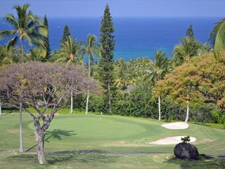 #CCV 322 - Country Club Villas #322 - Kona Coast vacation rentals