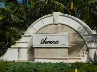 SERENA3176-101 - United States vacation rentals