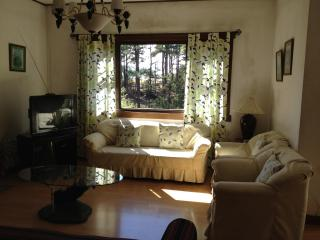 Charming Country Cottage inside Camp John Hay - Philippines vacation rentals