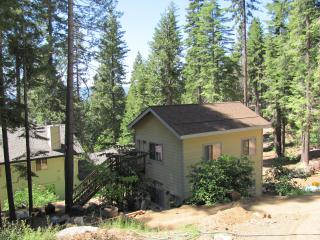 Yosemite Woods: Comfortable Yosemite Retreat! - Yosemite National Park vacation rentals