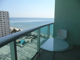 Miami, Hollywood luxury apartment II - Hollywood vacation rentals