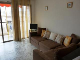 Fleuris One Bed - Cannes vacation rentals