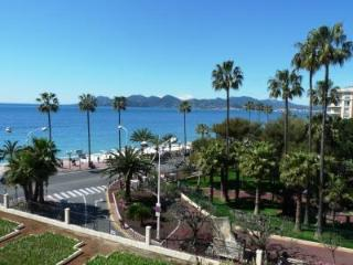 Rocamare - Cannes vacation rentals
