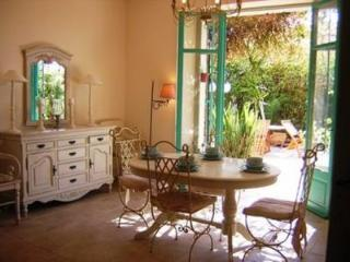 Perrissol (JH) - Cannes vacation rentals