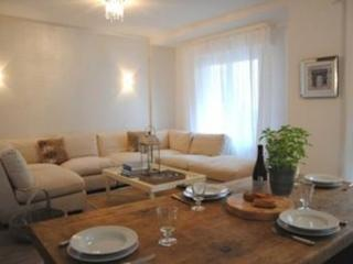 Le Moliere (JH) - Cannes vacation rentals