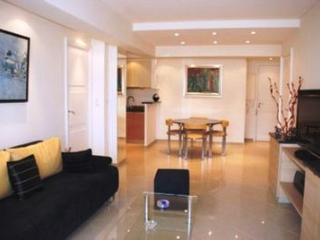 The Lorraine (JH) - Cannes vacation rentals