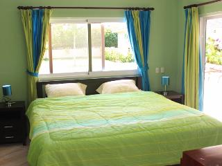 2 BDR Villa in newer completed phase of Casa Linda - Sosua vacation rentals