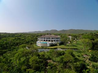 Flower Hill - Jamaica vacation rentals