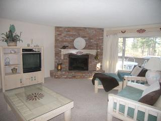 25NE - Incline Village vacation rentals
