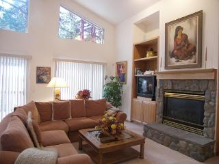 26CCV - Incline Village vacation rentals