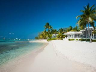 4BR-Rainbows End - Grand Cayman vacation rentals