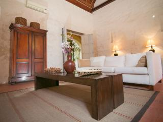 5 Bedroom Colonial Home in the Heart of Old Town - Cartagena District vacation rentals
