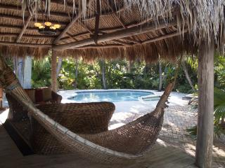 Coco Bungalow - West Palm Beach vacation rentals