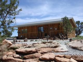 The Blanding Bunkhouse - Blanding vacation rentals