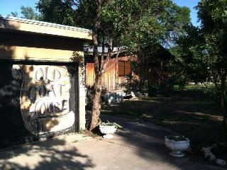 3Bed/3bath On The Guadalupe River Horseshoe - Texas Hill Country vacation rentals