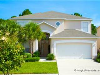 Manchester at Emerald Island - Image 1 - Kissimmee - rentals